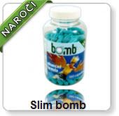 slim-bomb-kapsule